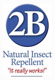 2B Insect Repellent