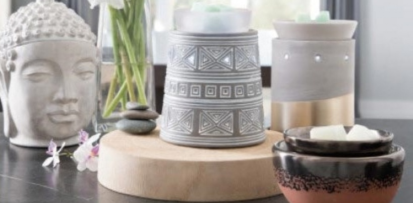 Scentsy Hawkes Bay Home And Garden Shows