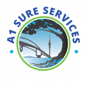 A1 Sure Services Tree Care and Landscaping