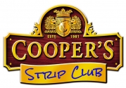 Cooper's Strip Club