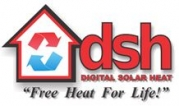 Digital Solar Ltd