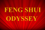 Feng Shui Odyessy