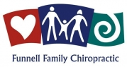 Funnell Family Chiropractic