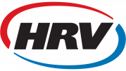 HRV Home Solutions Ltd