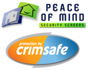 Peace of Mind Security Screens Auckland