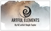 Artful Elements