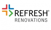 Refresh Renovations Silkworm
