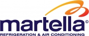 Martella Refrigeration and Air Conditioning