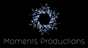 Moments Productions LTD