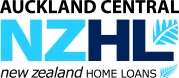 New Zealand Home Loans