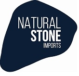 Natural Stone Imports Limited