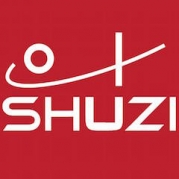 Shuzi NZ Ltd