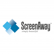 ScreenAway NZ