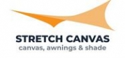 Stretch Canvas