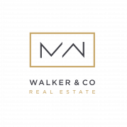 Walker & Co Real Estate