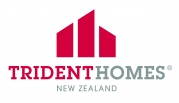 Trident Homes (Head Office)