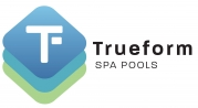 Trueform Products Ltd
