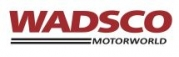 Wadsco Motorworld