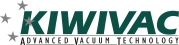 Kiwivac Central Vacuum Systems