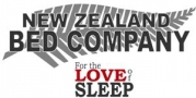 NZ Bed Company
