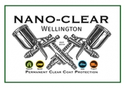 Nanoclear Wellington