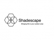 Shadescape Limited