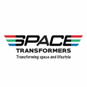 Space Transformers