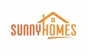 SunnyHomes