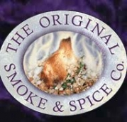 The Original Smoke & Spice Co