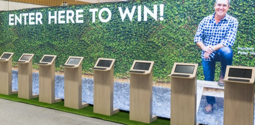 Auckland Better Home Living Show Home And Garden Shows