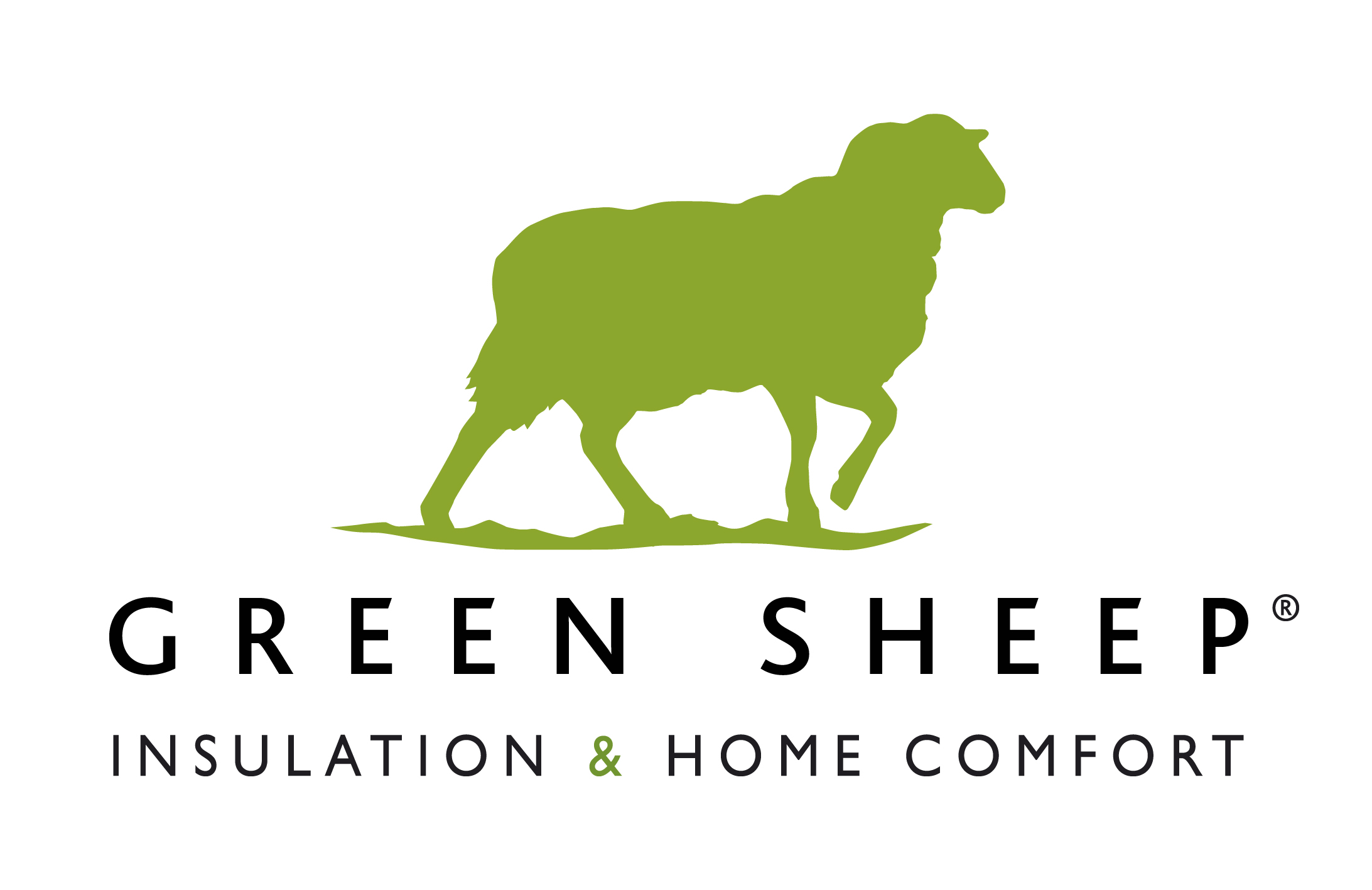Green Sheep Insulation Amp Home Comfort Home And Garden Shows