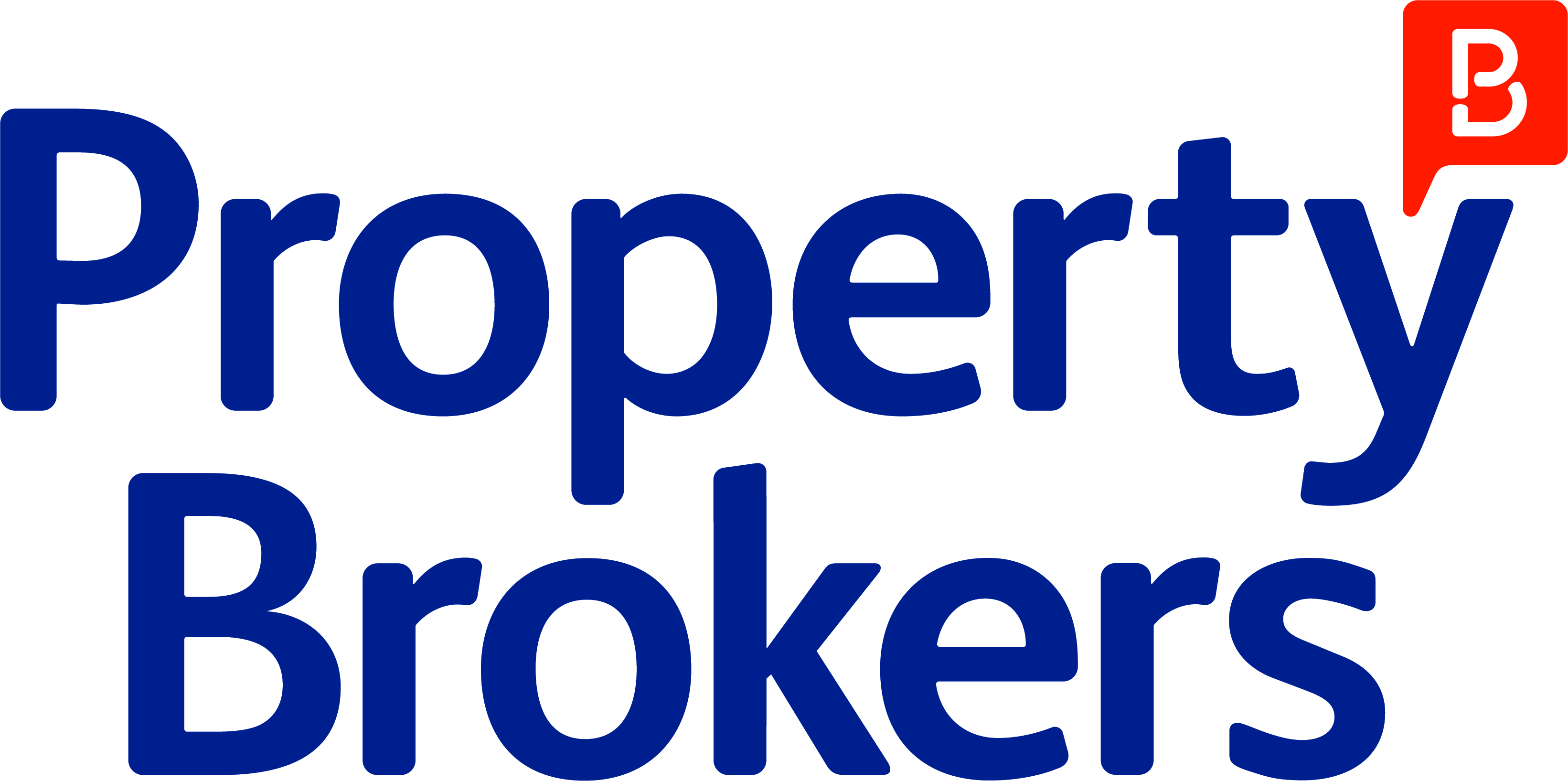 Top Time Property Brokers Ltd – Real Estate & Investment Services